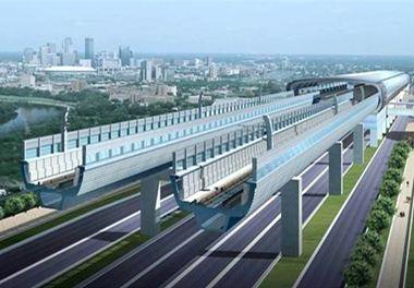 高速铁路声屏障